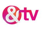 free hindi tv channels online